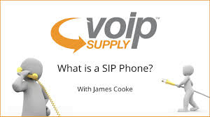 What Is A SIP Phone? | VoIP Supply - YouTube How To Break Up With Your Landline Ip6002 Modular Voip Phone Board With Rugged Housing Emcom Vlan Cfiguration For Voice And Data On A Same Po Netgear Configuring Dualmode Ports Youtube Phone Wikipedia Amazoncom Nextalarm Abn4a Wired Alarm Broadband Adapter Paging Over Ip Systems Kintronics Phones You Can Use Hosted System Everything About Cloud Pbx Nuacom Business Melbourne A1 Communications