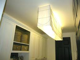 wall mount kitchen light fixtures fourgraph