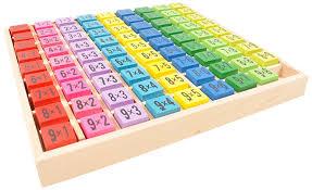 foud bois 38112 0 calcul et mathématiques table de