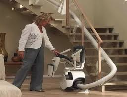 Chair Lift For Stairs Medicare by Chair Stairs Lift Covered By Medicare G93 About Remodel Home