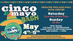 100 Food Truck For Sale Nj Atlantic City Taco Festival Atlantic City NJ Festivalscom