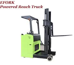 Battery Power Reach Truck 500 Kg 7 Meters - Buy Electric Forklift ... Monolift Mast Reach Truck Narrow Aisle Forklift Rm Crown Equipment Exaneeachtruck Doosan Industrial Vehicle Europe 25 Tons Truck Forklift For Sale Cars Sale On Carousell Linde R 14 115 Price 5060 2007 Mascus Ireland Electric Reach Sidefacing Seated R20 R25 F Raymond Stand Up Telescopic Forks Vs Pantograph Meijer Handling Solutions 20 S Germany 13618 2008 2004 Atlet 16ton Electric With Charger In Arundel Toyota Tsusho Forklift Thailand Coltd Products Engine Trucks R14 R17 X