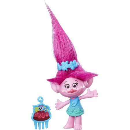 Trolls TRS Small Troll Town Collectable AST