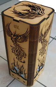 Laser Cut Lamp Shade by 34 Best Table Lamps Shoji Style Lamp Feng Shui Lamp Laser Cut