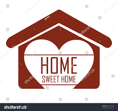 Sweet Home Design Over White Background Stock Vector 257275750 ... Lli Home Sweet Where Are The Best Places To Live Australia Design Over White Background Stock Vector 2876844 28 3d Balcony Pool Youtubesweet And Cute House Rachana Architect Indian Style Sweet Home Designs Appliance Interesting Exterior Window Shutters For Ruchi Tips For A More Meaningful Space Latina Narrow Ideas Pinterest Fniture Libraries 13 3d Blog Pictures Modern Living Room Cool Software Design Rumah Dengan Terbaru Fewaremini Front Elevationcom Pakistani Houses Floor Plan