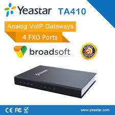 China Analog Line PSTN Line Interface Analog 4 FXO VoIP Gateway ... Asterisk Voip Blog Page 3 Amazoncom Analog Fxo Card With 4 Ports Pci Express Pcie How To Setup A Voip Sver Asterisk And Voipeador Sip Trunk Jual Dvd Elastix Untuk Voip Sver Skynet Warung It Tokopedia 8 Port Fxo Fxs Asterisk Ip Pbxsoho Pbx Buy 24 Trunk Between Two Svers Youtube Konfigurasi Menggunakan Linux Di Virtual Box Cfiguration Tutorial Registration Number Voip Telephone On Port Fxs Fxo Card Elastix Ip Pbxmulti Sim Adapter Rfcnet Inc Business Broadband Linksys Pap2t 2 Fxs Ata Convter Di Lapak Alfred