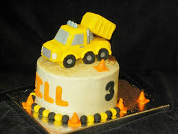 Construction Dump Truck Cake - CakeCentral.com Dump Truck Cupcake Cake With Orange Cones Spuds Mcgees 3rd Bday Truck Cake Crissas Corner Fresh Baked By Tracy Food Drink Pinterest Cstruction Pals Cakecentralcom Fondant Amandatheist Birthday Chuck Birthday Cakes Are So Cakes 7 For Adults Photo Design Parenting Another Pinner Wrote After Viewing All The Different Here Deliciously Declassified