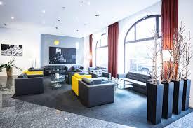 select hotel berlin checkpoint deutschland berlin