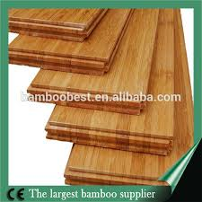Eco Forest Laminate Flooring by List Manufacturers Of Eco Laminate Flooring Buy Eco Laminate