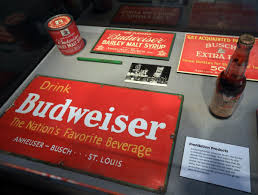 A-B Brewery Artifacts Unearthed For New Museum | Business | Stltoday.com Todays Big Scoop Valpo Velvet Maker Marks 70 Years Northwest Everything Except Hberts Ice Cream Truck The Fabujet And All Men Of Bible Hbert Lockyer 97310280811 Amazoncom Our Lady De Guadalupe In La Monica Leal Cueva Hb Hbireland Twitter Bristol Pennsylvania Pa Oboyles Island Restaurant Truck Meme Templates Imgflip Chevy Express Free Candy Van Gta5modscom Bf3 Pvert Gets A Trickedout Youtube Ab Brewery Artifacts Unearthed For New Museum Business Stltodaycom