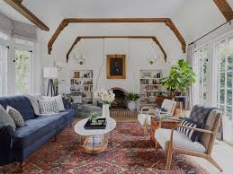 Living Room Modern Paint Colors Cool Ideas Awesome Traditional Decorating
