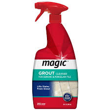 shop grout cleaners at lowes