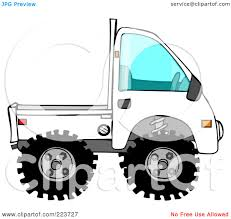 Royalty-Free (RF) Clipart Illustration Of A White Keimini Truck By ... The Best Free Truck Vector Images Download From 50 Vectors Of Free Animated Pictures Clip Art 19 Firemen Drawing Fire Truck Huge Freebie For Werpoint Yellow Ming Dump Tipper Illustration Stock Vector Fire Silhouette At Getdrawingscom Blue Royalty Cliparts Vectors And Clipart Caucasian Boys Playing With Toy Building Blocks And A Dogged Blog How Do I Insure The Coents My Rental While Dinotrux Personal Use Black White 2 Photos Images 219156 By Patrimonio