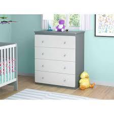 South Shore Furniture Dressers by Bedroom Walmart Canada Dressers All White Dresser Pink Dresser