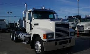Mack Cars For Sale In South Carolina 2017 Isuzu Npr Hd Columbia Sc 122950380 Cmialucktradercom Shealy Truck Center Shealytruckcom Border States Electric Mobile Solutions Demo Youtube New And Preowned Inventory Mack Cars For Sale In South Carolina Ford Used Dealership At Sheehy Of Gaithersburg Ar450 Dump Bodies Archives Warren Trailer Inc Keri Hogue Khogue420 Twitter Paper Tristate Istatetruck 2014 Pinnacle 122218