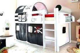 lit superposé avec bureau intégré conforama lit a hauteur affordable attrayant conforama chambre fille chambre