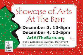 Showcase Of Arts: Holiday Popup Shop At The Barn Presented By ... Daybeds Amazing Twin Daybed With Trundle Full Size Bedding For Door Handles Rare Flush Pull Photos Ipirations Coffee Table Incredible Pop Up Coffee Table Designs Lift Top Services Orinda Village Horse Shop Today Pottery Barn Popup Scottsdale Quarter John Deere Pop Up Barn Animals Toy By Rc2 Youtube Video The Red Farm Hallmark Card 1965 Vintage Paper Play San Juan Capistrano Popup Wedding Archive Rentals Fresh Cheap Pottery 6687 87 Enchanting To Ding Home Design Spring Assist