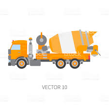 Color Vector Icon Construction Machinery Truck Cement Mixer ... Boston Sand Gravel About Us And Ready Mix Concrete Delivery Service Arrow Transit China Pully Manufacture Hbc8016174rs Pump Truck How Long Can A Readymix Wait Producer Fleets Cstruction Cement Mixer Building Car Build My Proall Ready Mix Ontario Ca Short Load 909 6281005 Block Blocks 4 Hire Of Dealership 9cbm Zoomline For Stock Photos Home Entire Concrete
