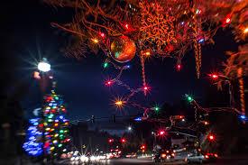 Christmas Tree Lane Turlock Ca by Where Is Christmas Tree Lane Photo Albums Catchy Homes Interior