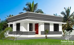 829 SQ.FT SMALL HOME DESIGNS – Kerala Home Design Impressive Small Home Design Creative Ideas D Isometric Views Of House Traciada Youtube Within Designs Kerala Style Single Floor Plan Momchuri House Design India Modern Indian In 2400 Square Feet Kerala Square Feet Kelsey Bass Simple India Home January And Plans Budget Staircase Room Building Modern Homes 1x1trans At 1230 A Low Cost In Architecture