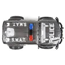 S.W.A.T. Truck 1:14 RTR Electric RC Monster Truck - Tanga 720541 Traxxas 116 Summit Rock N Roll Electric Rc Truck Swat 114 Rtr Monster Tanga 94062 Hsp 18 Savagery Brushless 4wd Truck Car Toy With 2 Wheel Dri End 12021 1200 Am Eyo Scale Rc Car High Speed 40kmh Fast Race Redcat Racing Best Nitro Cars Trucks Buggy Crawler 3602r Mutt 18th Mad Beast Overview Rampage Mt V3 15 Gas Konghead Off Road Semi 6x6 Kit By Tamiya 118 Losi Xxl2 Youtube Fmt 112 Ipx4 Offroad 24ghz 2wd 33