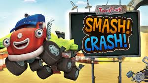 Trucktown: Smash! Crash! - App Gameplay - YouTube Spin Master Truck Town Whats Up Jack Craner Parade Youtube Cadbury Ireland On Twitter The Cadvent Truck Is Coming To Town Twistin Trucks Vehicle Trucktown Sandbach Transport Festival Playtime In Trucktown Book By Lisa Rao David Shannon Loren Long Country Preowned Auto Mall Nitro Your Headquarters For All Around Benjamin Harper Amazoncom Line Jon Scieszkas 97816941477 Game Video Derby Episode Treehousetv Volvo Vnl Led Hl Driver Junkyard Jam Funny Gameplay For Little Children