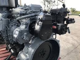 USED DETROIT 6-71 INLINE 71 SERIES TRUCK ENGINE FOR SALE IN FL #1081 2008 Mitsubishi Gallant Used Parts Eskimo Auto Fraser Valley Truck Rebuilt Engines Tramissions Phoenix Just And Van New Commercial Sales Service Repair Global Trucks Selling Scania Namibia Used Mack 675 237 W Jake For Sale 1964 2000 Dodge Ram 1500 Laramie 59l Sacramento Subway Renault Premium 2002 111 Mechanin 23 D 20517 A3287 Tc 150 1879 Spicer 17060s 1839 Speedie Salvage Junkyard Junk Car Parts Auto Truck