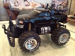 New Bright 9.6v 1997 F150: Hobby Conversion - RCU Forums Gizmo Toy New Bright 114 Rc Fullfunction Baja Mopar Jeep Rb 61440 Interceptor Buggy Baja Extreme Pops Toys Ford Raptor Youtube Pro Plus Menace Industrial Co Ff 96v Monster Jam Grave Digger Car 110 Scale Shop 115 Full Function Remote 96v 1997 F150 Hobby Cversion Rcu Forums 124 Radio Control Truck Walmartcom Vehicles Radio And Remote Oukasinfo Buy V Thunder Pickup Big Rc Size 10 Best Rock Crawlers 2018 Review Guide The Elite Drone