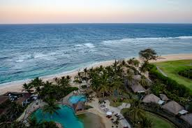 100 Bali Hilton Resort Formerly The Grand Nikko Hotel