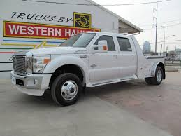 Beds For Sale: Western Hauler Beds For Sale Texas Tune Up Because Stock Is Not An Option Diesel Tech Magazine All New Laredo Ford F550 Super Duty Truck Bed Hauler Youtube Cm Beds Bodies Replacement Western Hauler Truck Beds For Sale Ram Qc X Cummins Spd K Miles Welding At Morris Metal Works Offshoreonly Classifieds Boat Parts Norstar Wh Skirted Total Trailer Llc Equipment Newcastle Ok Rv Home Campers And Toppers Pueblo Co Rvs Sale