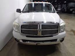 Dodge Trucks For Sale In Texas Used Acceptable Used Dodge Ram 3500 ... Used Dodge Ram 3500 For Sale Cargurus Akrossinfo 2018 Glendora Chrysler Jeep Ca 2006 Slt At Dave Delaneys Columbia Serving 2014 Laramie Dually 4x4 Diesel Truck Avorza Dodge Ram Dually Black Red Edition By Alex Vega In Houston Tx Cars On Pickup Intertional Price Overview Luxury 2500 For Restaurantlirkecom New Craigslist 2001 Youtube Top 1996 Photos Of 1060