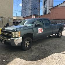 100 United Truck Rental Crewcab Tag On Twitter Twipu