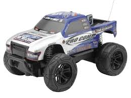 New Ray Toys 1:20 Scale Remote Controlled Truck – STROKERZ 10 Best Remote Control Cars For Kids In 2018 A Popular Gifting Toy Amazoncom New Bright 61030g 96v Monster Jam Grave Digger Rc Car 112 Scale 24ghz Truck Electric Off Traxxas 110 Slash 2 Wheel Drive Readytorun Model Stadium Volcano S30 Scale Nitro Wl Toys Terminator 24ghz Super Fast 45 Mph Affordable Jlb Cheetah Full Review Jual Mobil Remot Control Offroadrc Driftrc Truckmainan Anak Traxxas Remote Control Truck Stampede Redblk Tq Piranha Digital Fy002 Pickup 116 Climbing 2017 1520 Rc 6ch 1 14 Trucks Metal Bulldozer Charging Rtr Llfunction Colorado Red Walmartcom