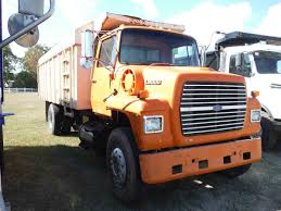 Deanco Auctions Deanco Auctions 1997 Ford L8000 Single Axle Dump Truck For Sale By Arthur Trovei Morin Sanitation Loadmaster Rel Owned Mor Flickr 1995 10 Wheeler Auction Municibid Wiring Schematic Trusted Diagram Salvage Heavy Duty Trucks Tpi Single Axle Dump Truck Coquimbo Chile November 19 2015 At In Iowa For Sale Used On Buyllsearch News 1989 Ford Item 5432 First Drive All 1987 Photo 8 L Series Wikipedia
