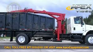 Grapple Truck For Sale - YouTube 2011 Intertional 7600 6x4 Grapple Truck Magnet C31241 Trucks Used Vahva C26kahmari Grapples Year 2018 Price 2581 For Sale Inventory Opdyke Inc Log Loaders Knucklebooms Petersen Industries Lightning Loader Boom Trueco And Parts Self Loading Mack Tree Crews Service Truckdomeus Central Sasgrapple Youtube Units Sale Guthrie Sales Of Wny