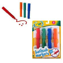 Crayola Bathtub Fingerpaint Soap Non Toxic by Crayola Bathtub Markers Game Searches Baby U0026 Toddler Toys