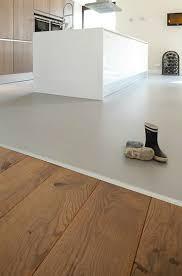 übergang küche wohnzimmer ähnliche tolle projekte und ideen