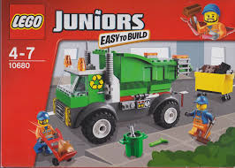 LEGO JUNIORS EASY TO BUILT 10680 GARBAGE TRUCK - AQUARIUS AGE SAGL ... Lego City 4432 Garbage Truck In Royal Wootton Bassett Wiltshire City 30313 Polybag Minifigure Gotminifigures Garbage Truck From Conradcom Toy Story 7599 Getaway Matnito Detoyz Shop 2015 Lego 60073 Service Ebay Set 60118 Juniors 7998 Heavy Hauler Double Dump 2007 Youtube Juniors Easy To Built 10680 Aquarius Age Sagl Recycling Online For Toys New Zealand