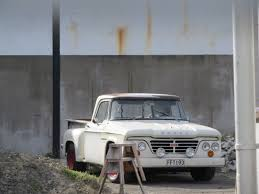 File:1965 Dodge D100 (11304548163).jpg - Wikimedia Commons 1965 Dodge D100 Beater By Tr0llhammeren On Deviantart Kirby Wilcoxs Short Box Sweptline Pickup Slamd Mag Hot Rod Network A100 5 Window Keep On Truckin Pinterest File1965 11304548163jpg Wikimedia Commons D700 Flatbed Truck Item A6035 Sold February Nickelanddime Diesel Power Magazine Used Truck Emblems For Sale High Tonnage Gasoline Series C Ct Sales Brochure Vintage Intertional Studebaker Willys Othertruck Searcy Ar Ford With A Ram Powertrain Engine Swap Depot