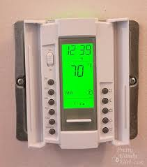 Easy Heat Warm Tiles Thermostat Problems by How To Install Radiant Floor Heat Mats