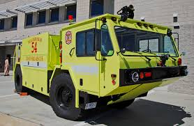 File:MCAS Miramar Crash Fire Rescue 54 (15602700362).jpg - Wikimedia ... If You Removed 2 Militaryisland Sized Land Masses From Miramar It Truck Center Competitors Revenue And Employees Owler Hilton Garden Inn Fl See Discounts Literally Mid Argument On Where Is Located Pubattlegrounds Jet Semi Stock Photos Images Alamy Tragic Day The Roads In Mira Mesa News Ford Inventory Stock At San Diego 2018 Whats New Youtube Mosaic Town Apartments Home Facebook Recent Cstruction Projects Official Website Velocity Centers Dealerships California Arizona Nevada