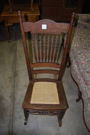 Vintage Antique Wooden Rocking Chair Wood Pressed Back Cane Seat ... Identifying Old Chairs Thriftyfun Highchairstroller Pressed Back Late 1800s Original Cast Wheels Antique Wood Spindle Back Rocking Chair Ebay Childs Cane Seat Barrel English Georgian Period Plum With Century Wirh Accented Arms Sprintz Original Birdseye Maple Hand Cstruction Etsy I Have A Victorian Nursing Rockerlate 1800 Circa There Are 19th 95 For Sale At 1stdibs Bentwood Wiring Diagram Database Hitchcock Chairish Oak Rocker And 49 Similar Items