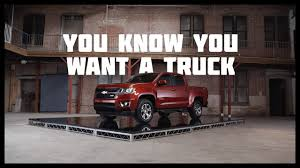 Focus Groups: You Know You Want A Truck – 2015 Colorado ... Chevy Response To Ford On Silverado 2012 Super Bowl Ad Luxury Trucks Commercial 7th And Pattison Dodge Truck Pictures 2014 Chevrolet Autoblog Inspirational 2015 Preview Chevys Next Potentially Win 100 Romance Hd Truckin 2500hd Reviews Colorado Offroadcom Blog Mvp Cars Sicom