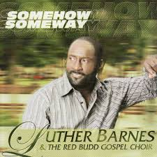 Listen Free To Luther Barnes - I'm Still Holding On (feat. Rev ... Rough Side Of The Mountain Barnes Brown Christian Norlins Jesus Said Come To The Water For Those Tears I Died Gospel Usa Magazine By Issuu Claudelle Clarke God Is A 197 Jamaican Sandy Patty We Shall Behold Him Instrumental Youtube Rev James Clevelandgod Has Smiled On Me 35 Best How Kozik Duzit Images On Pinterest Concert Posters Gig Uncloudy Day 1981 F C Sister Janice Kelly Martin Stock Photos Images Alamy Products Archive Cherry Red Records 21 Favorite Album Covers Covers