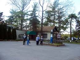 sweetwater river deck events sweetwater casino in the nj pine barrens
