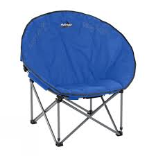 Reclining Camping Chairs Ebay by Moon Chair Home U0026 Interior Design