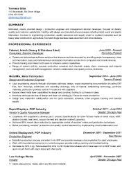 Essay Review - College Essay Review Services - ScholarEdge ... Industrial Eeering Resume Yuparmagdaleneprojectorg Manufacturing Resume Templates Examples 30 Entry Level Mechanical Engineer Monster Eeering Sample For A Mplates 2019 Free Download Objective Beautiful Rsum Mario Bollini Lead Samples Velvet Jobs Awesome Atclgrain 87 Cute Photograph Of Skills Best Fashion Production Manager Bakery Critique Of Entrylevel Forged In