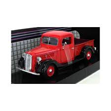American Classics - 1937 Ford Pickup Red 1:24 1937 Ford Pickup Truck Original Unstored Solid Rust Free 12 Ton Allsteel Restored V8 For Roadster Murphy Rod Custom Red Model Of A Photographed On White Fileford Model 79 15 Ton Truck 1937jpg Wikimedia Commons Laguna Classic Cars Automotive Art Hot Rods Rusty Fastiques Car Cl Flickr Salvage Yard Editorial Stock Image Of 134706 Youtube Directory Index Trucks1937 Reel Inc Here Is The Newest Project From Shop