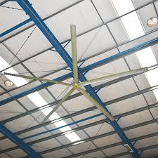 lowes outdoor ceiling fans lowes outdoor ceiling fans suppliers
