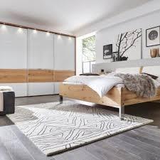 schlafzimmer ruga